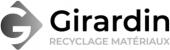 Logo-Girardin-Recyclage-Matériaux